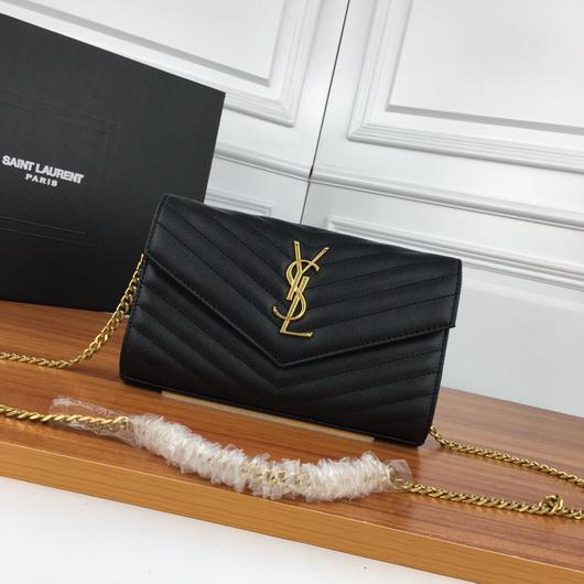 Saint Laurent Bags.. Black | ModeSens