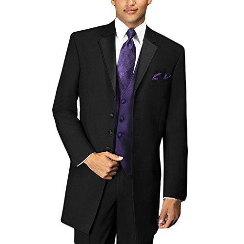 http://www.yearofstyle.com/cmdc-mens-winter-bridegroom-wedding-tuxedo-three-piece-suit-d235/