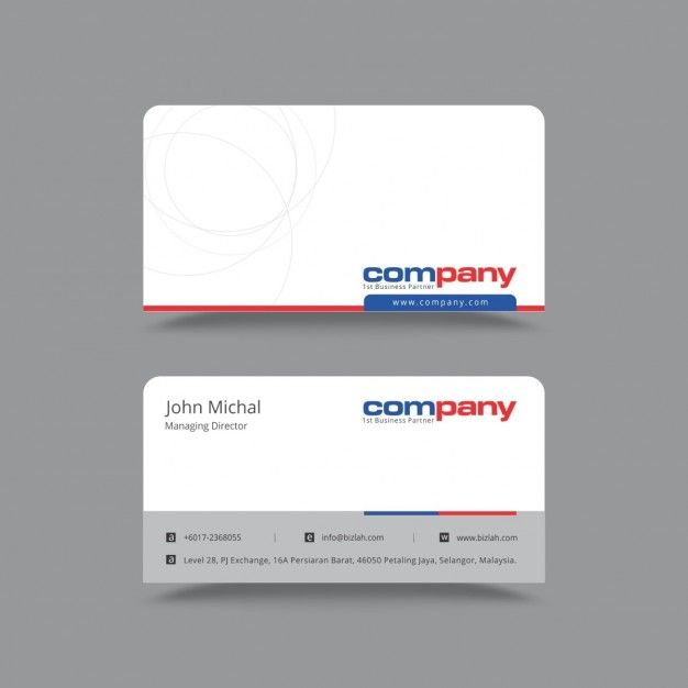 Pin by Thanura Dalugoda on Visiting Card Pinterest Business - visiting cards