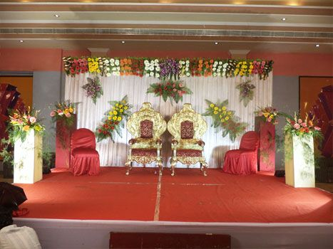 Mangalam Pvt. Ltd is a prominent Event Organiser and provide complete satisfaction to clients by offering them what they exactly require from us! http://www.mangalampvtltd.in/