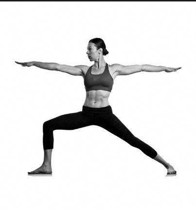 hot yoga helpful techniques for hot yoga poses  yoga