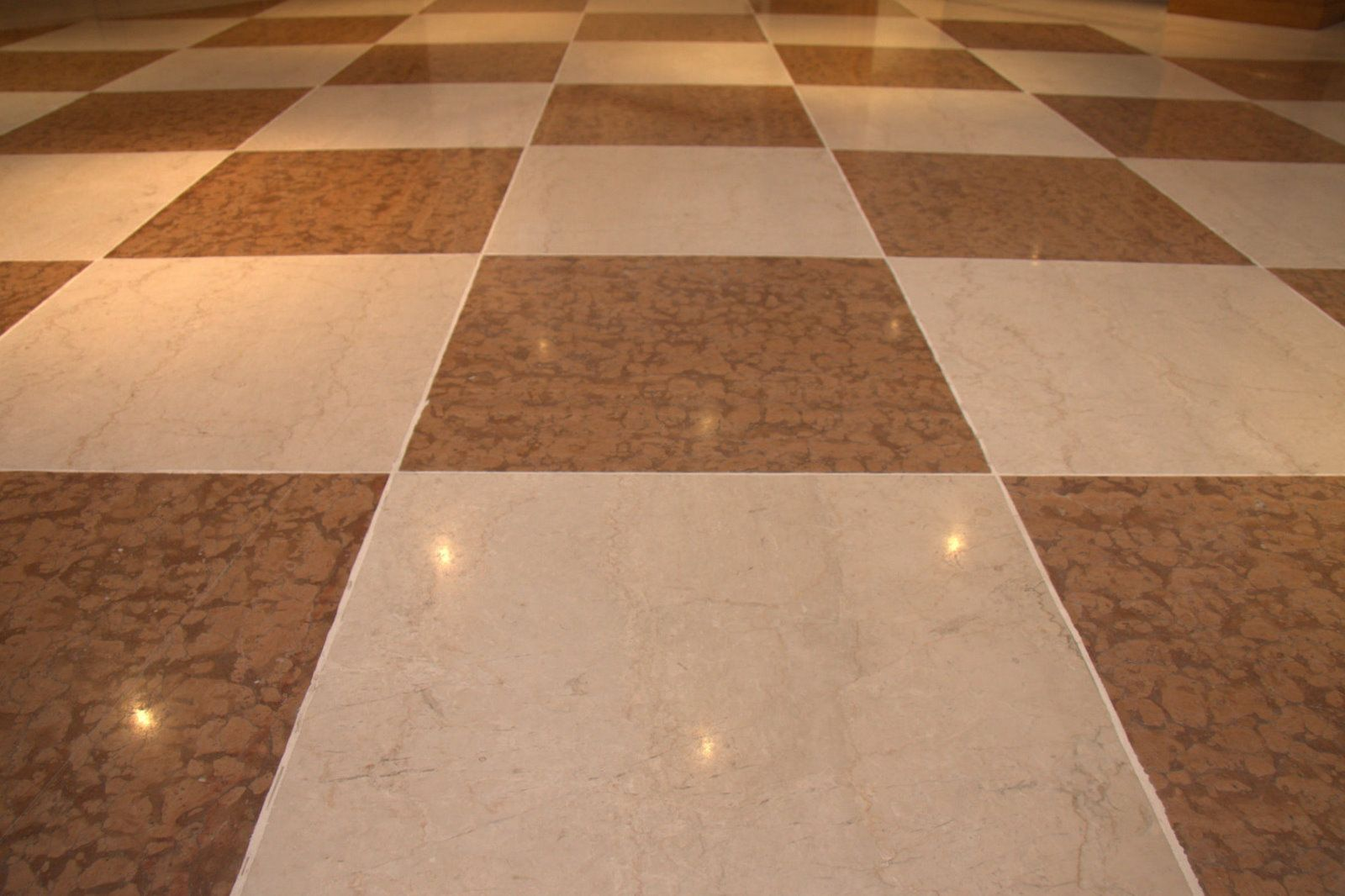 Hilton floor marble refurb for unique and innovative marble floor hilton floor marble refurb for unique and innovative marble floor inspiring design ideas dailygadgetfo Gallery