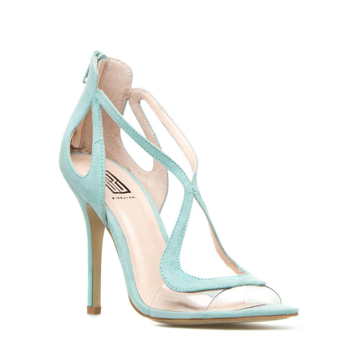 bcb2364908d0 Kennia - ShoeDazzle(LOVE!)