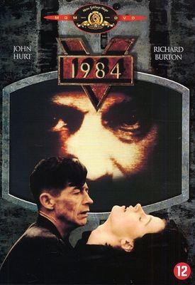 8 1984 De Film Filme Kostenlos Gute Filme Filme