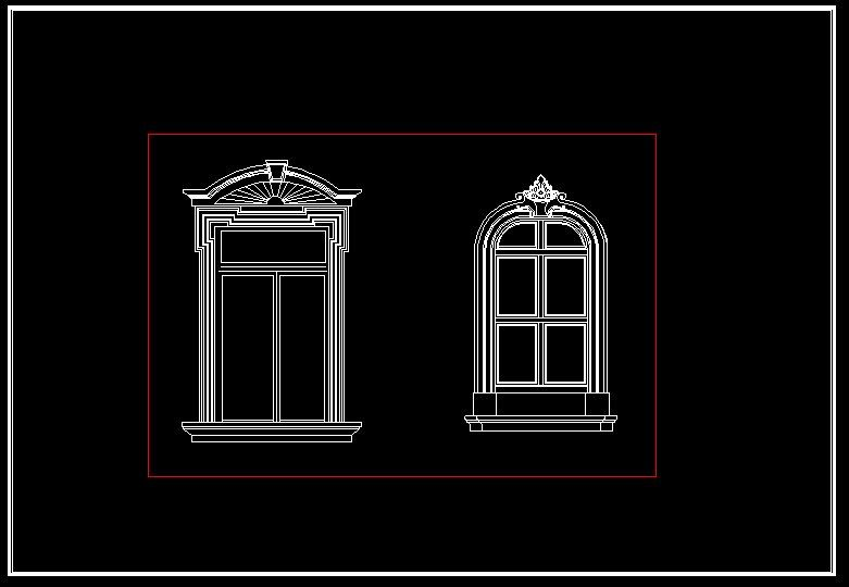 Interior Design 2D Blocks】CAD Library AutoCAD Blocks AutoCAD Symbols CAD Drawings - Interior Design 2D Rendering. By SnatchIDs On DeviantART