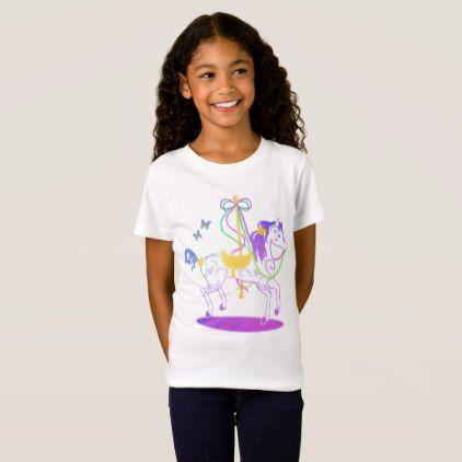 PERSONALISED CRAB DESIGNER GIRLS BOYS T-SHIRT TSHIRT KIDS CHILDRENS ALL SIZES