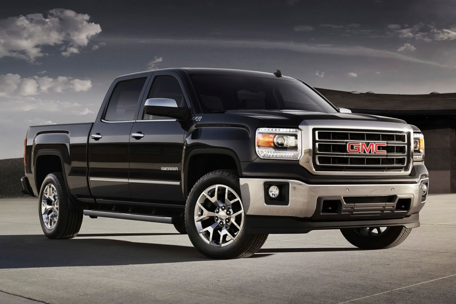 2015 gmc sierra 1500 review and price for your very good appearance you now