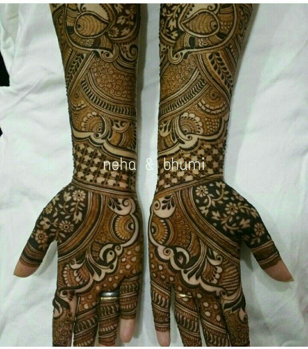 Images about mehndi design on pinterest mehndi - Henna Art Henna Mehndi Arabic Mehndi Bridal Henna Henna Designs Unique Mehndi Designs Bridal Mehndi Designs Henna Tattoos Mehndi Tattoo