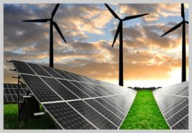 We Are Yolax Infra Group Of Energy Audit Consultant Take Energy Audits For The Existing Industries Renewable Energy Renewable Energy Projects Energy Projects