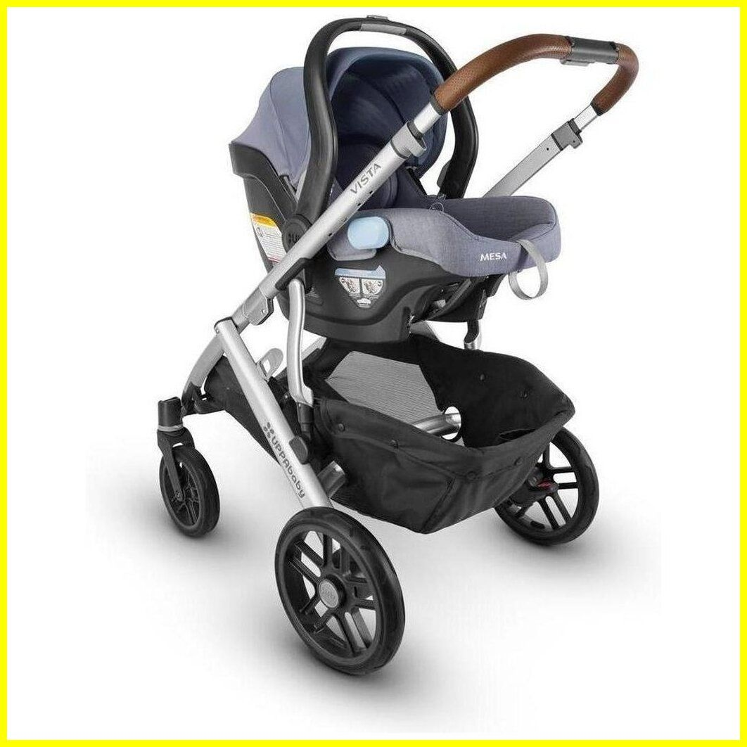 32+ Vista 2 stroller canada ideas in 2021