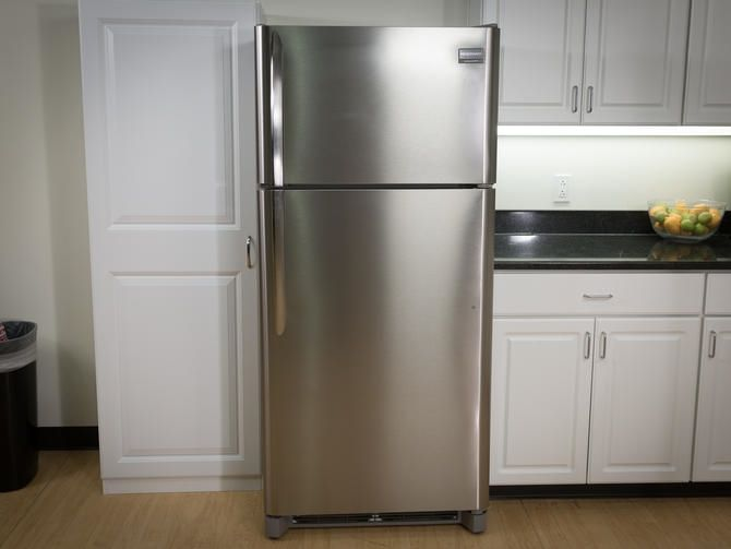 Stainless Steel Refrigerator Magnet Skins Covers And Panels Steel Fridge Stainless Steel Refrigerator Refrigerator Covers