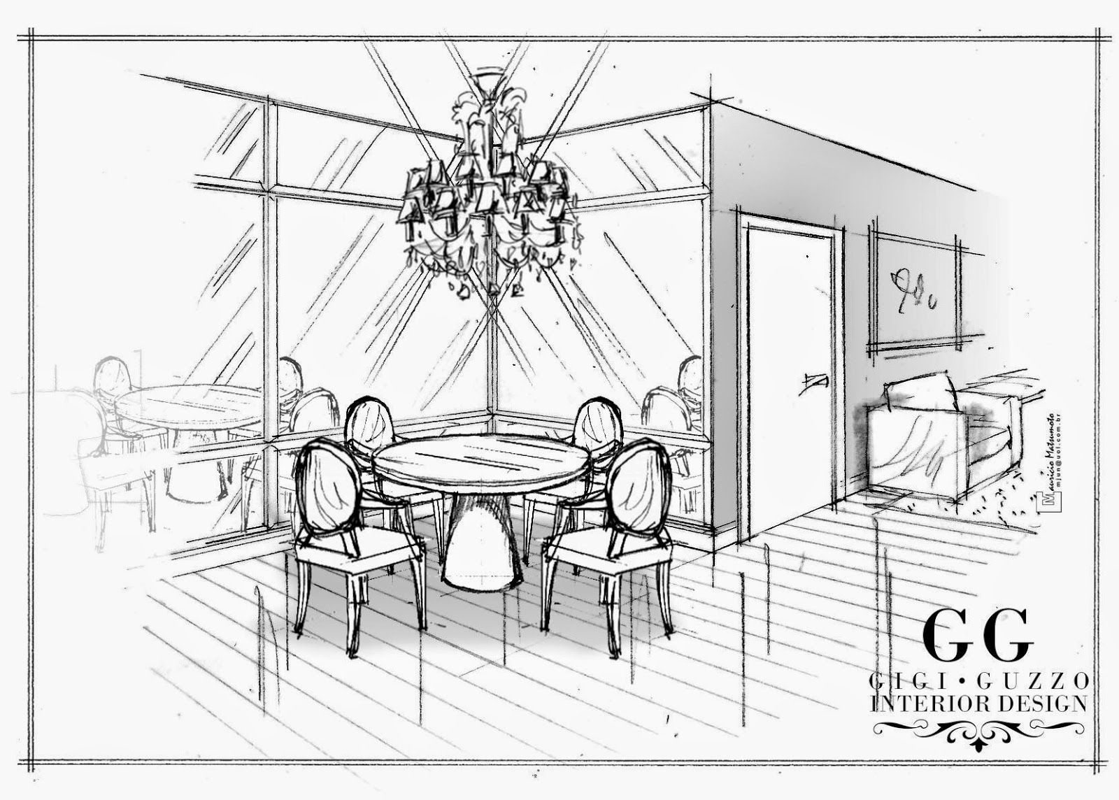 DINING ROOM,http://www.decorecomgigi.com/2014/10/dining-room-bom-apetite.html