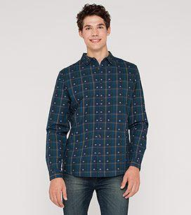 Kleidung günstig online kaufen   2nd Hand   styleflow