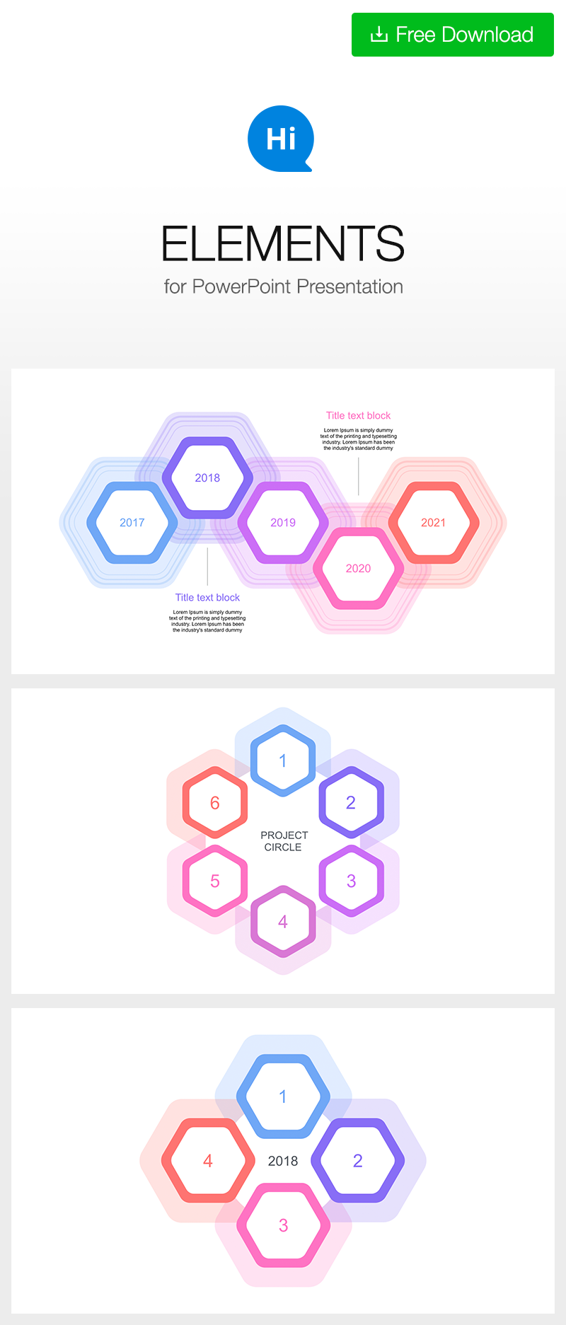 Timeline and circular template for keynote free download https timeline and circular template for keynote free download https toneelgroepblik Images