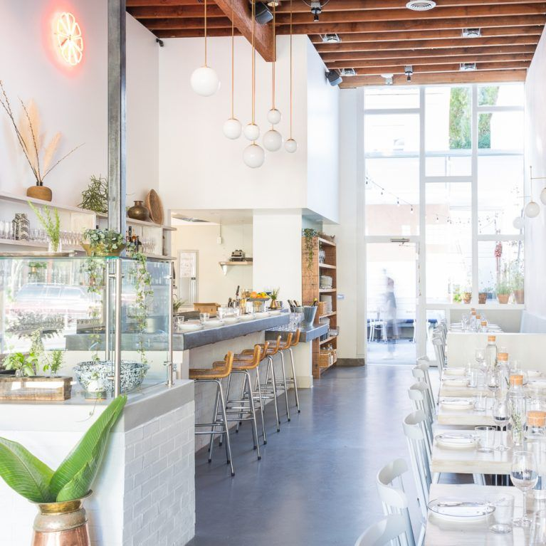 Home - Botanica Restaurant   out-n- about   Pinterest