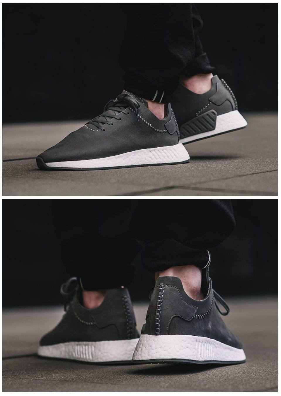 wings horns adidas originals nmd r2 shoes pinterest nmd