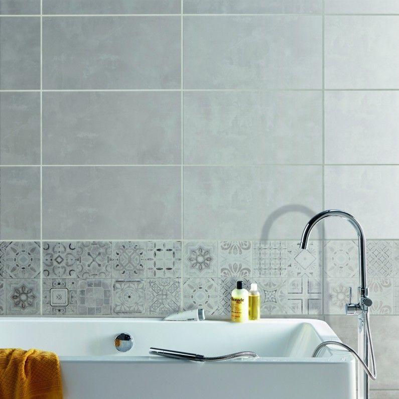 retrouvez un large choix de marques et de rfrences carrelage mural et faence salle de bains au meilleur prix - Peindre Des Carreaux De Faience Salle De Bain