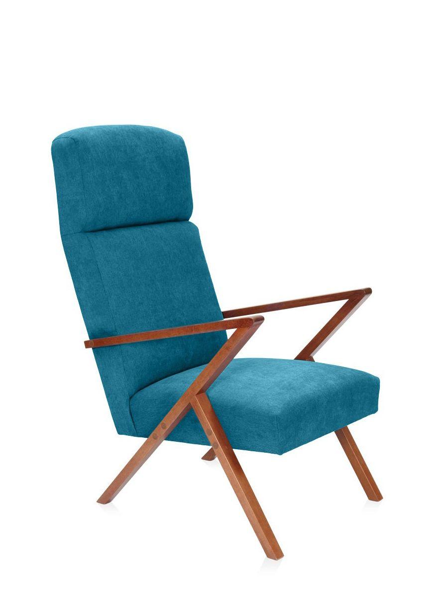 Retrostar Lounge Sessel (verschiedene Farben)   Lounge sessel ...