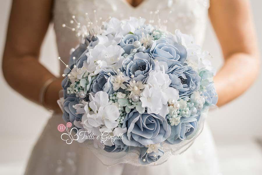 Bouquet Da Sposa Originali.Bouquet Sposa Originali Jpg 900 601 Bouquet Matrimonio