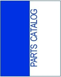 New holland construction parts books online