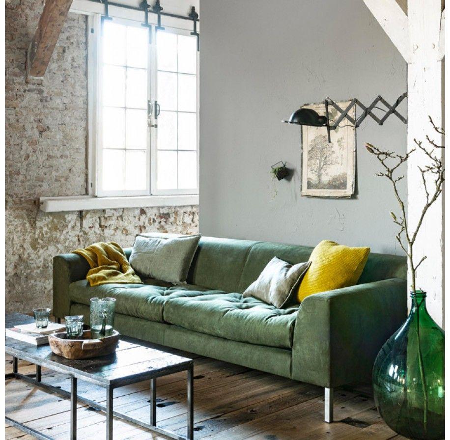 Er zijn ontzettend veel verschillende woonkamer interieur for Interieur woonkamer modern