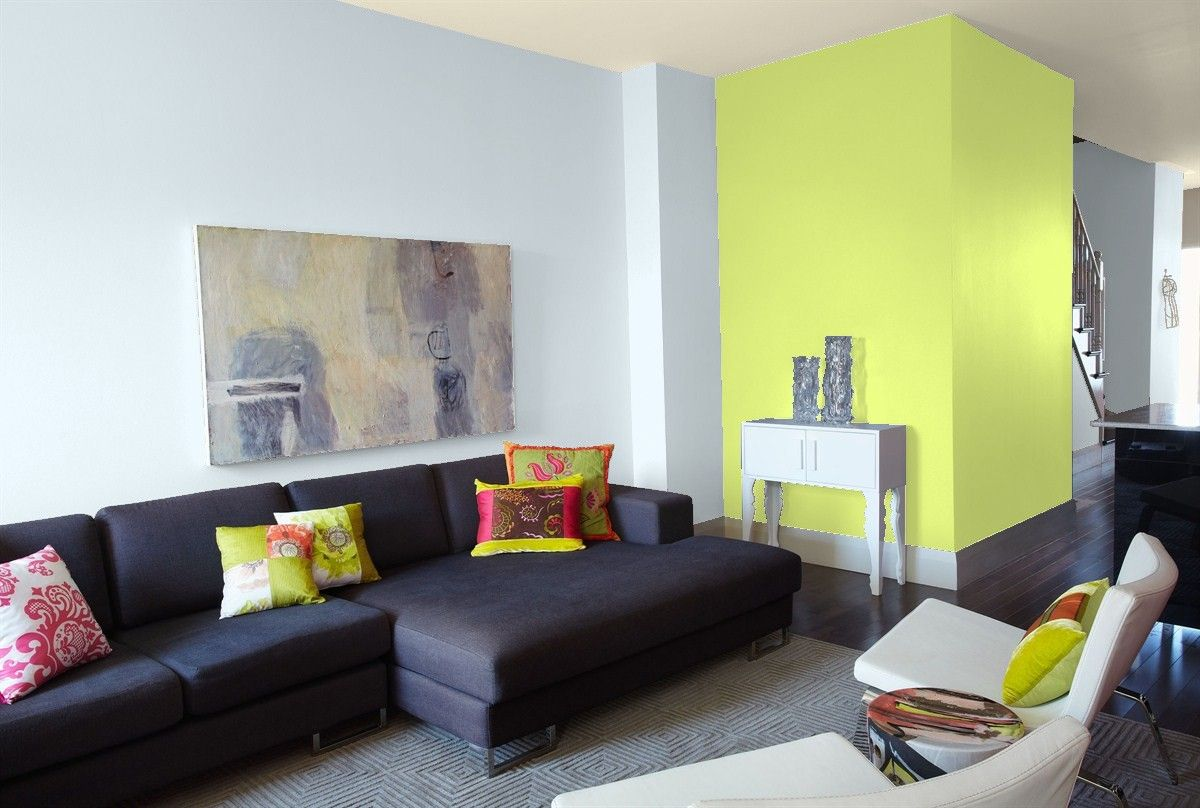 Design Your Own Living Room Online Free Alluring Paint Your Room Online With Personal Color Viewer®  Design Your Design Decoration