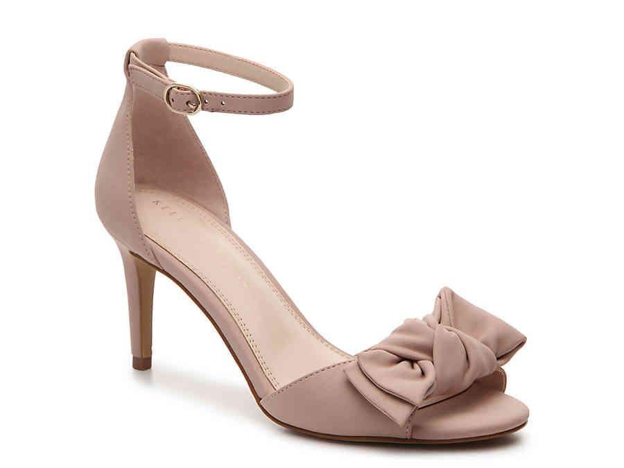 Kelly Katie Ezabella Sandal Women S Shoes Dsw Sandals Womens Sandals Shoes