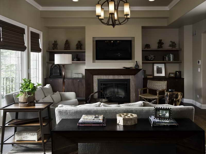 Beautiful Divine Layout Candice Olson Living Rooms   Http://www.lifestyle Ideas
