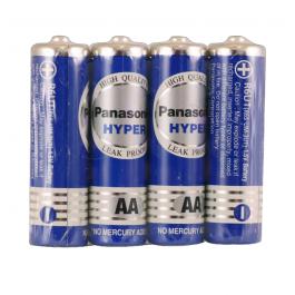 Panasonic Aa Battery 4 Pcs Things To Sell Aa Batteries Panasonic