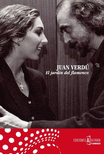 El jardín del flamenco - Juan Verdú: http://aladi.diba.cat/record=b1802595~S171*cat
