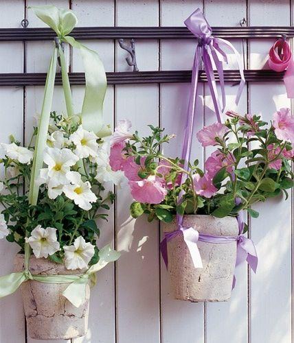 balkonpflanzen may day pinterest balkon pflanzen garten und pflanzen. Black Bedroom Furniture Sets. Home Design Ideas