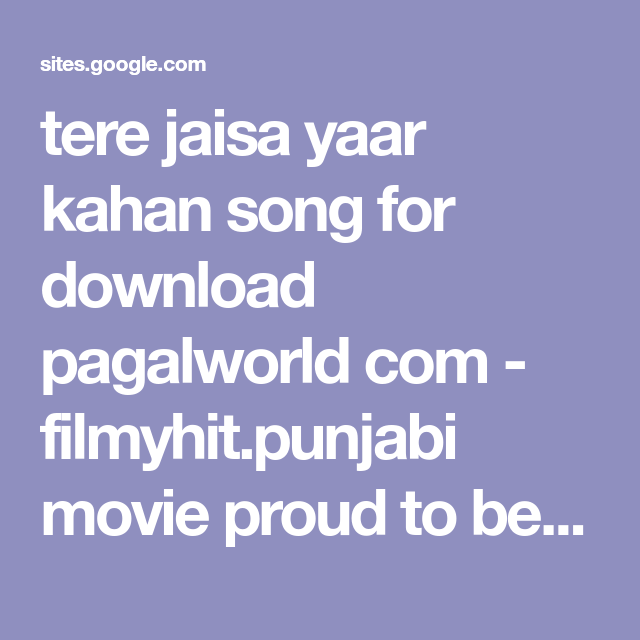 oh humsafar ringtone download pagalworld