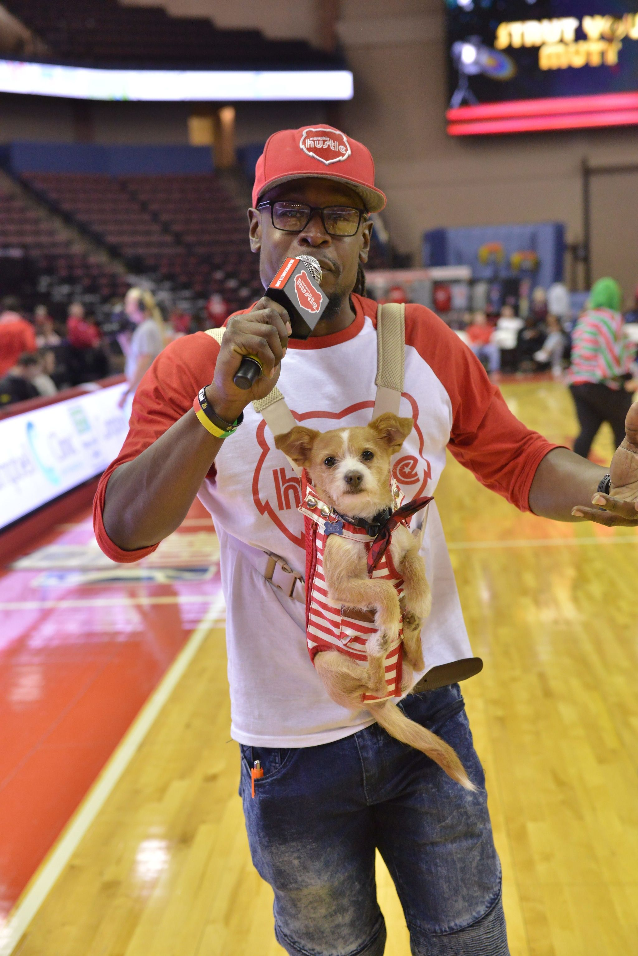 Gallery Hustle And Hound Night Vs Drive Memphis Hustle Memphis Hound Hustle