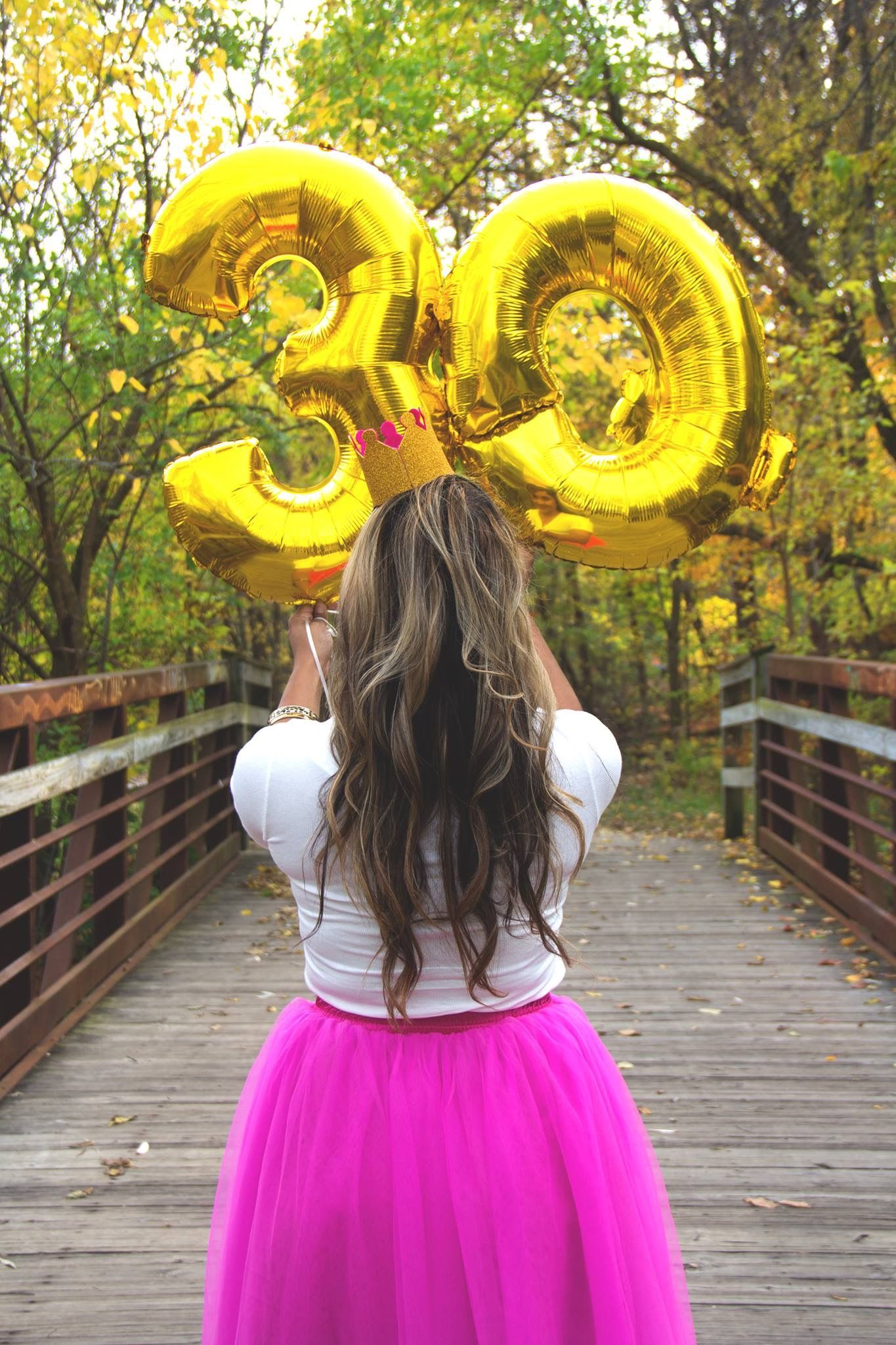30th birthday photo shoot 21st birthdays cake - 30 cumpleanos ideas ...