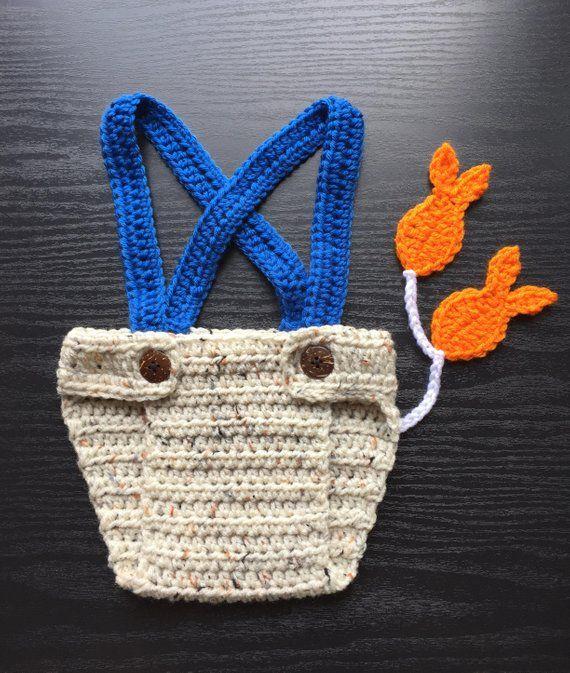 52e4ae5096e Baby fisherman