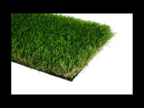 It Is Always Recommended To Professionally Put In A Consecutive Pitch With The Finest Perception Artificial Cricket Grass Artificial Turf Artificial Lawn Turf