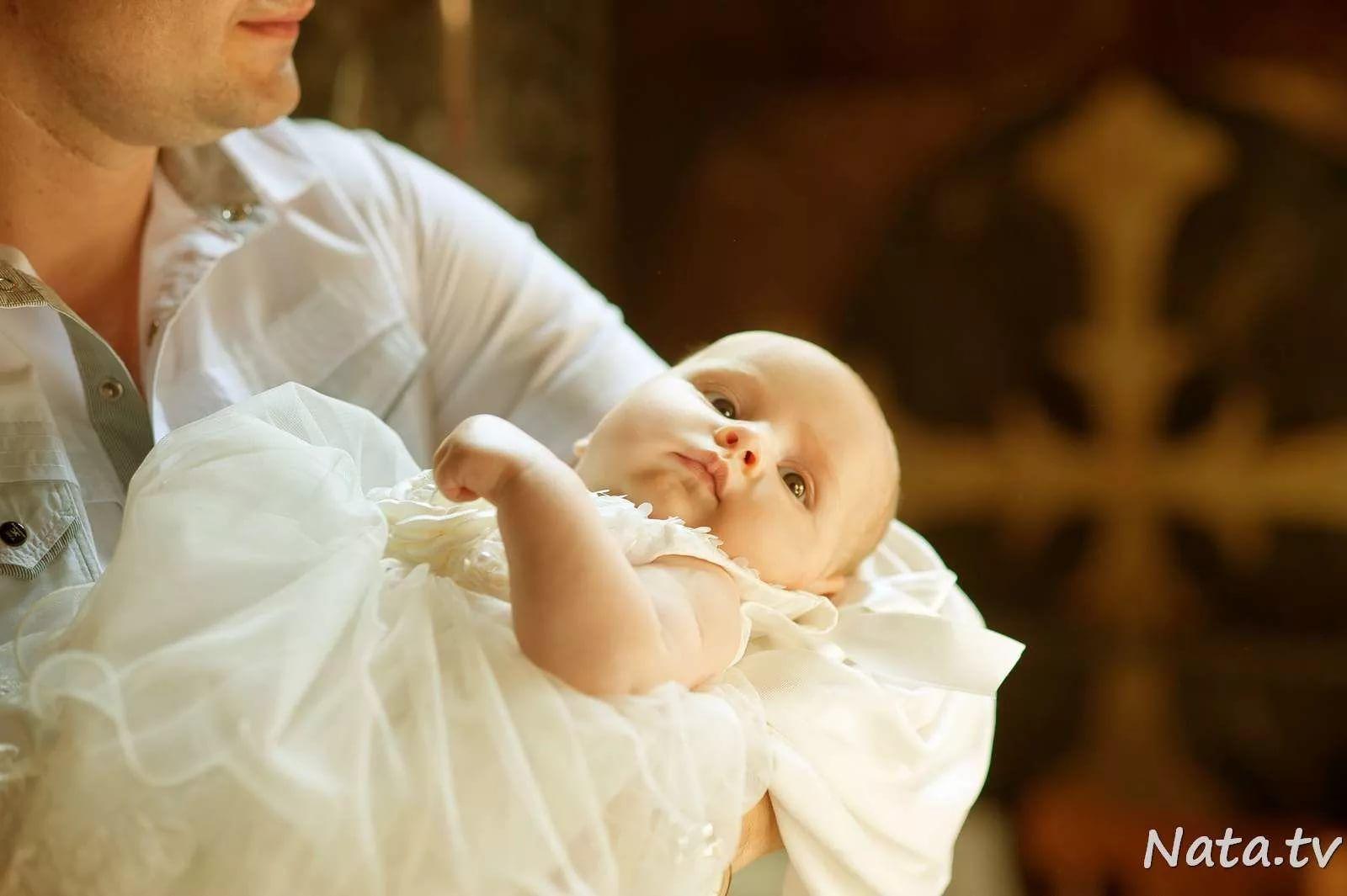 Поздравление с крестинами мальчика своими словами фото 165