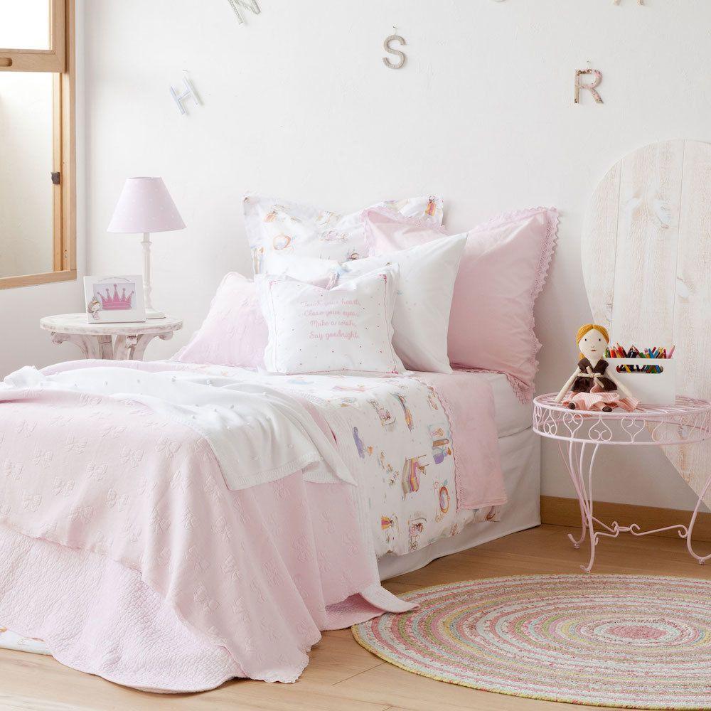 foto de colecci n zara home kids oto o invierno 2015 2016 34 41 cosas de ni os pinterest. Black Bedroom Furniture Sets. Home Design Ideas