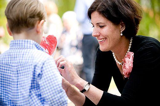Wat een mooie foto's – lief!!! - Pinterested @ http://datregelikwel.nl.