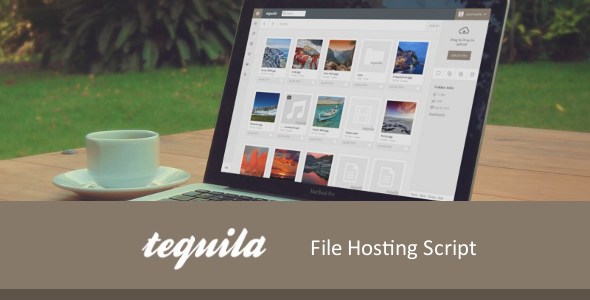 See More Tequila - File Hosting ScriptWe provide you all shopping ...