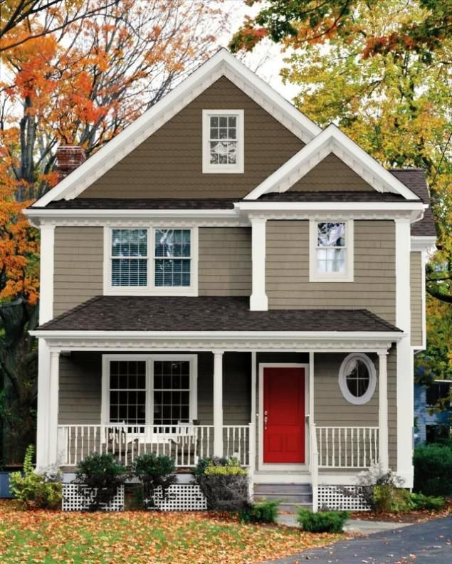 ceiling paint f charming home depot exterior house paint on home depot exterior paint colors id=30008
