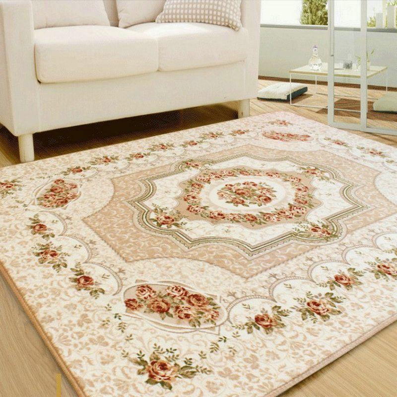 silla de saln carpet jacquard sof tapetes de yoga mat felpudo tapetes y alfombras shaggy alfombra