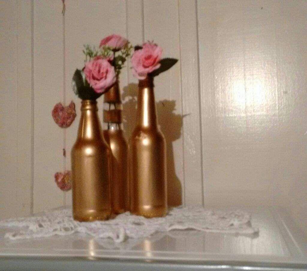 Olá, sou extremamente apaixonada por decoração, principalmente quando posso fazer (e gastando muito ...