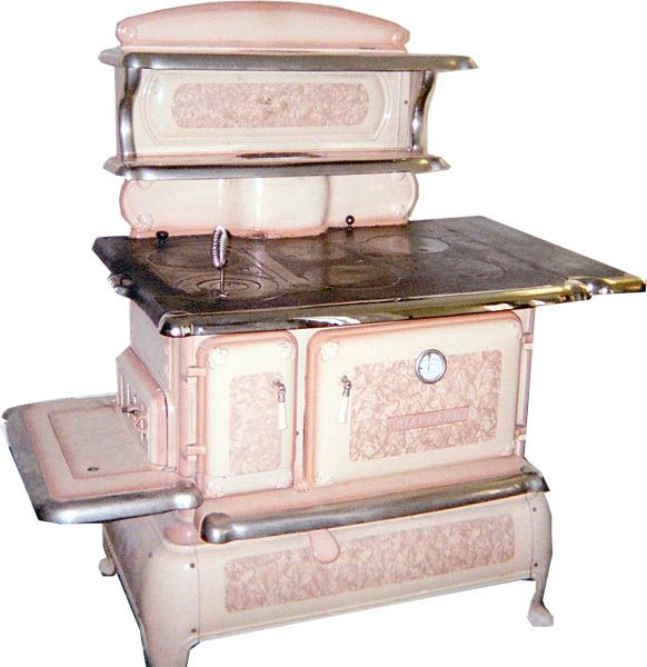 Kitchen Stoves For Sale: Wood Cook Stoves - Google Search