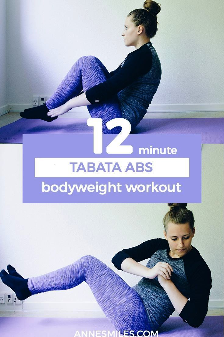 #bodyweight #blasting #workout #fitness #minute #tabata #this #try #abs #ab #12Try this ab blasting,...