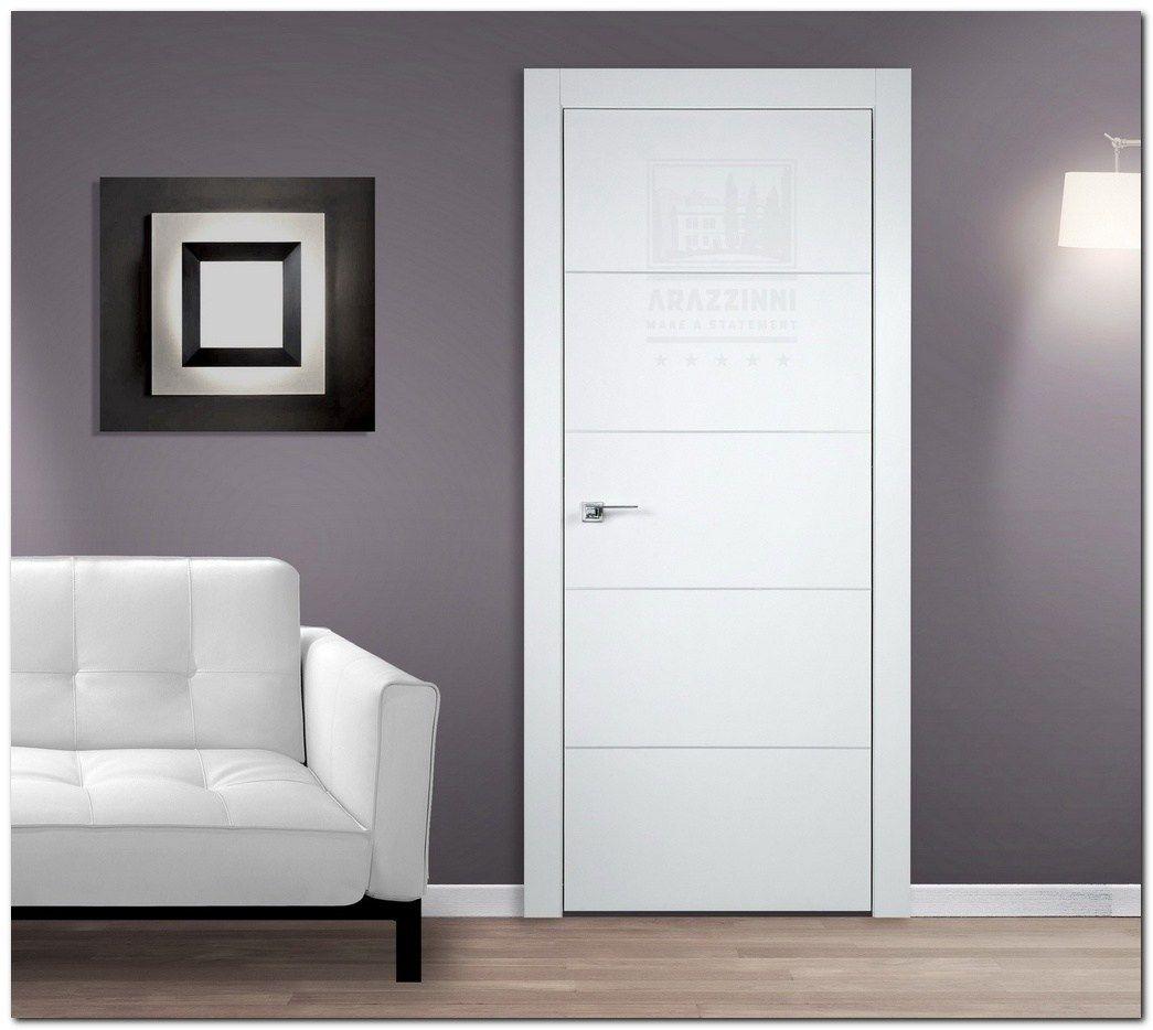 50 Ideas Modern Door For Minimalist White Interior Doors