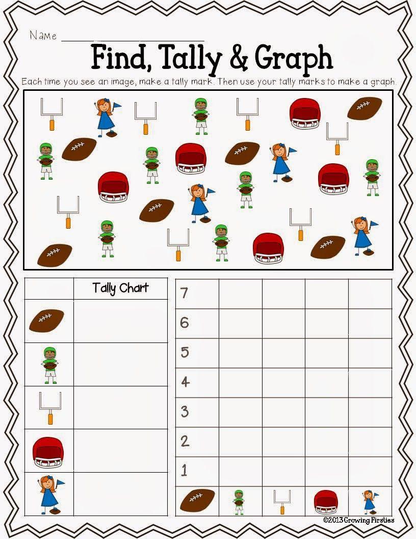 Slide5 Jpg 816 1056 1st Grade Math First Grade Math Math Printables