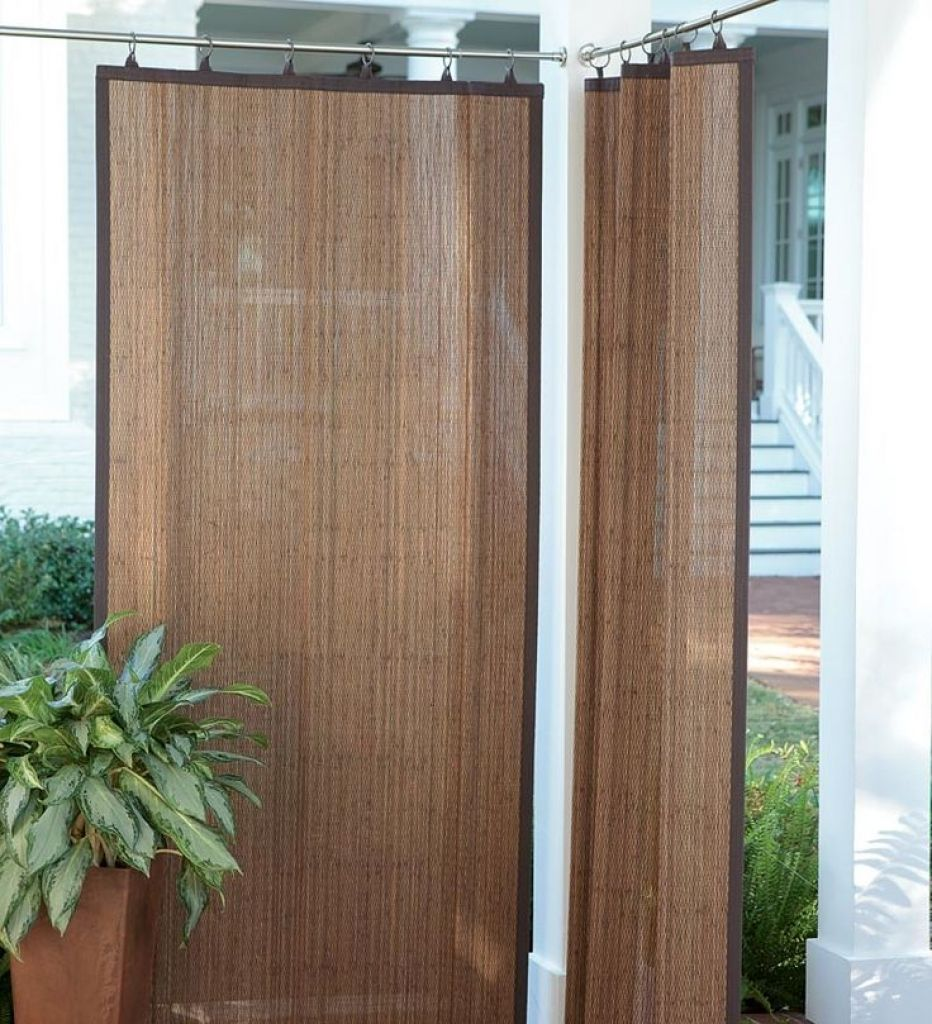 1000+ Ideas About Patio Curtains On Pinterest | Outdoor Curtains For Outdoor  Patio Curtains