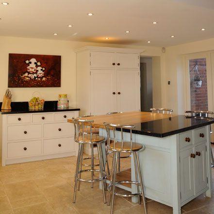 Best Cheap Free Standing Kitchen Storage Cabinets Cheap Free 400 x 300