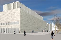 Visualisierung München fabig3d architektur visualisierung münchen 3d 3d